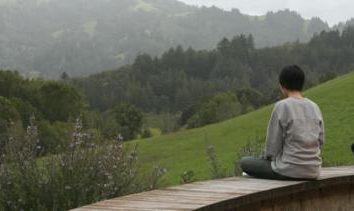 """Contemplação – lo … A prática da contemplação. A palavra """"contemplação"""""""