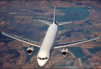 ¿Cuánto es el Airbus A321