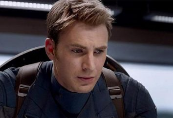 """Film """"The First Avenger: The Other War"""": aktorzy i role"""