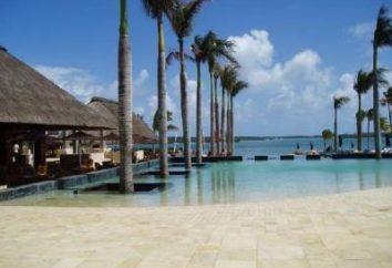 Mauricio críticas y recomendaciones turistas