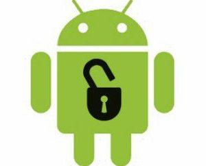 """Jak zdobyć głównego na """"Android 4.4.4"""""""