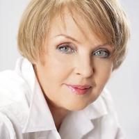 Biografia Ada Rogovtseva – wielkich aktorek naszych czasów