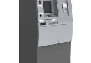 Onde e como colocar dinheiro no cartão?