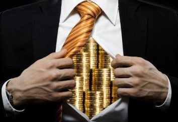 Corrupción-factores – concepto, ejemplos. expertos en la lucha contra la corrupción