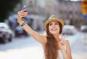 I ladri possono facilmente rubare i vostri impronte digitali con le foto