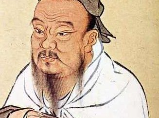 Confucius et son enseignement: les fondements de la culture traditionnelle chinoise