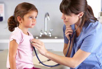 Quali sono i medici e specialità mediche