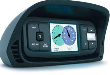 """Multitroniks TC 750"": recensioni, manuale d 'uso"