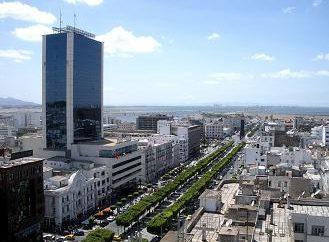 Quand est-il préférable d'aller en Tunisie? Météo en Tunisie par mois
