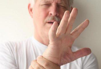 Drgawki toniczne. Klasyfikacja napadów padaczkowych, przyczyny i leczenie