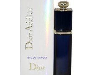 """O aroma de """"Dior Addict"""": comentários, descrição, preço"""
