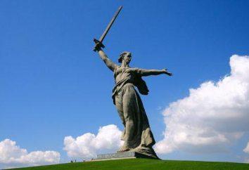 Monumenti di Storia e Cultura della Repubblica di Altai. Gorno-Altaisk: attrazioni