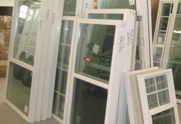 Wymiana szyby w oknach drewnianych i tworzyw sztucznych