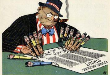 Czym jest Pakt Atlantycki?