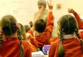 Jak znaleźć weryfikację słowo: porady dla uczniów i ich rodziców