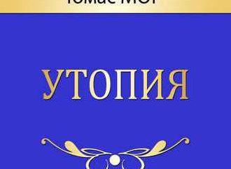 Mejor distopía (el libro): una descripción general, características, comentarios