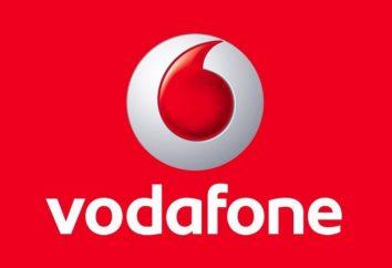 """Cómo cambiar de MTS """"Vodafone""""? Las instrucciones, las tasas, opiniones"""