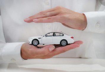 Assurance auto sans assurance vie. Assurance automobile obligatoire