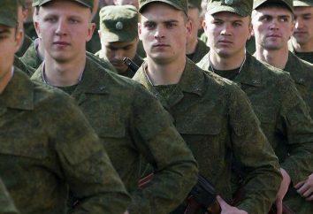 odpowiedzialności karnej za przestępstwa przeciwko służbie wojskowej