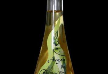 Ylang-Ylang (ätherisches Öl): Eigenschaften und Anwendungen in der Kosmetik. Geheimnisse der Jugend und Schönheit