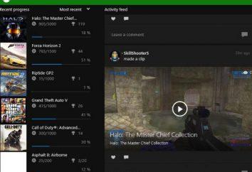 Como remover Xbox (Windows 10) inteiramente?