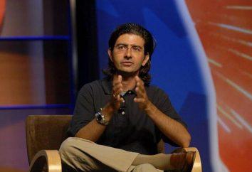Pierre Omidyar: biografia, rodzina, osiągnięcia i ciekawostki
