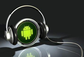 """Come gestire il """"Android"""" a """"Android"""". Come controllare il computer tramite il """"Android"""""""