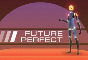 Future Perfect: esempi di utilizzo