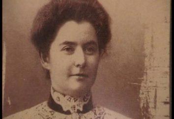 Eleanor Módl: Amerykanin z rosyjskiej duszy