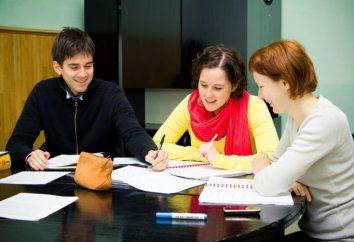 Fatturato participial: come evidenziato? Regole frasi participio verbali