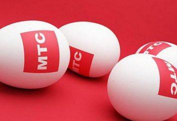 Jak wyłączyć usługę Współrzędności w systemie MTS? Wyłącz usługę lokalizatora usługi MTS za pośrednictwem swojego osobistego konta