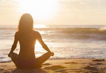 Stikine – isto é importante: a proteção do peito da radiação ultravioleta