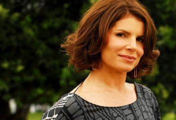 """Ulubieni aktorzy. """"Zamki w powietrzu"""" – brazylijski TV series"""