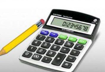 O artigo 199 do Código Penal. Evasão de impostos e taxas para a organização