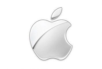 Resumen de las innovaciones de EL Capitán OS X: retroalimentación del propietario
