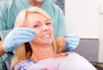 Co jest kappa do wybielania zębów?