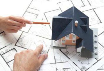 Comment délivrer un permis de construire maison individuelle?