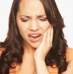 Traitement des caries dentaires