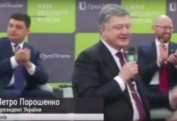 Che cosa significa per l'Ucraina regime senza visti con l'UE?