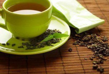 El té verde para las mujeres: los riesgos y beneficios, cómo hacer y bebida