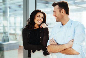 Welche Art von Arbeit kann Ihr Partner Untreue provozieren?