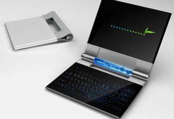 Laptop dla projektanta jak wybrać?