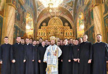 """Dlaczego w kościele krzycząc """"Axios"""". Co to znaczy?"""
