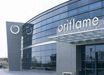 """Usando a Internet no """"Oriflame"""": comentários, características funcionam ea possibilidade de ganhos. A empresa """"Oriflame"""": trabalho a partir de casa através da Internet, revisões"""