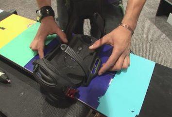 Jak zainstalować uchwyt na desce snowboardowej? Montaż zamocowania na desce snowboardowej dla początkujących