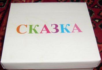 """Scarpe per bambini """"Fiaba"""": recensioni, griglia bidimensionale, il paese di origine"""