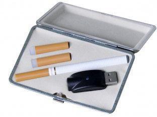 Niektóre zalecenia, w jaki sposób naładować papierosa elektronicznego