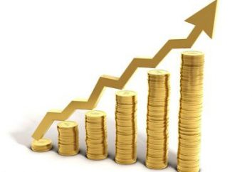 Che cosa è un deposito in banca? Come aprire un deposito redditizia in banca