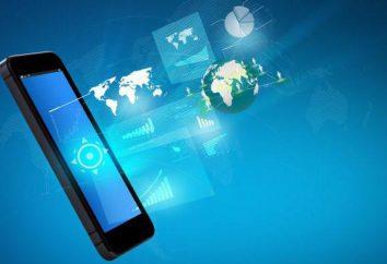 Qual è l'Internet mobile più redditizio? scegliere operator