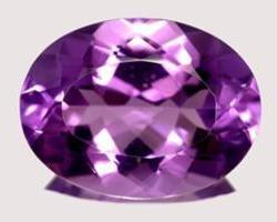 Quais pedras são adequadas para Aquário? Escolhendo um talismã efetivo